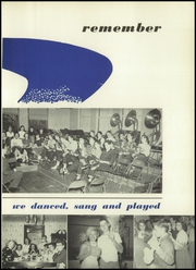 Page 11, 1953 Edition, Highlands High School - Highlander Yearbook (Fort Thomas, KY) online yearbook collection