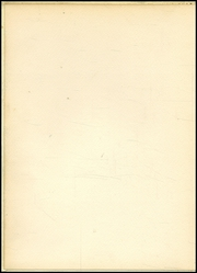 Page 2, 1953 Edition, Highlands High School - Highlander Yearbook (Fort Thomas, KY) online yearbook collection