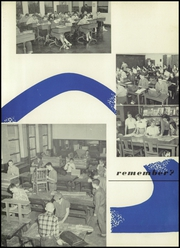 Page 9, 1953 Edition, Highlands High School - Highlander Yearbook (Fort Thomas, KY) online yearbook collection