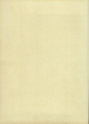 Page 4, 1953 Edition, Reidland High School - Greyhound Yearbook (Paducah, KY) online yearbook collection