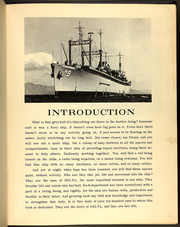 Page 5, 1967 Edition, Delta (AR 9) - Naval Cruise Book online yearbook collection