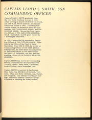 Page 11, 1969 Edition, Delta (AR 9) - Naval Cruise Book online yearbook collection