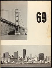 Page 7, 1969 Edition, Delta (AR 9) - Naval Cruise Book online yearbook collection