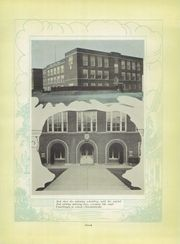 Page 15, 1930 Edition, Ashland High School - Hi Life Yearbook (Ashland, KY) online yearbook collection