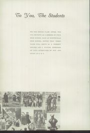 Page 14, 1941 Edition, Allen County High School - Patriot Yearbook (Scottsville, KY) online yearbook collection