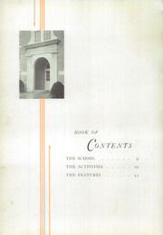 Page 12, 1936 Edition, Heath High School - Pirata Yearbook (West Paducah, KY) online yearbook collection