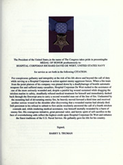 Page 9, 2002 Edition, De Wert (FFG 45) - Naval Cruise Book online yearbook collection