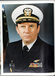 Page 10, 1979 Edition, Dwight Eisenhower (CVN 69) - Naval Cruise Book online yearbook collection