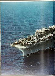 Page 12, 1979 Edition, Dwight Eisenhower (CVN 69) - Naval Cruise Book online yearbook collection