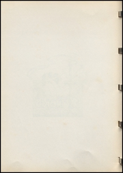 Page 6, 1949 Edition, Campbellsville High School - Eagle Yearbook (Campbellsville, KY) online yearbook collection