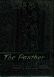 Page 1, 1956 Edition, Russellville High School - Panther Yearbook (Russellville, KY) online yearbook collection