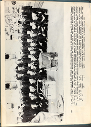 Page 14, 1954 Edition, Dyess (DDR 880) - Naval Cruise Book online yearbook collection