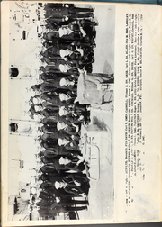 Page 16, 1954 Edition, Dyess (DDR 880) - Naval Cruise Book online yearbook collection