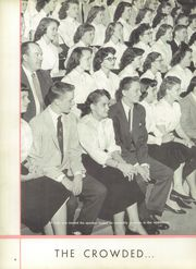 Page 12, 1957 Edition, Bellevue High School - Reflector Yearbook (Bellevue, KY) online yearbook collection