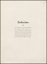 Page 11, 1946 Edition, Bardstown High School - Memories Yearbook (Bardstown, KY) online yearbook collection