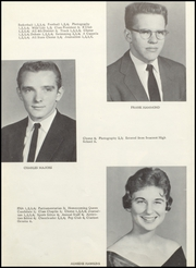 Page 14, 1958 Edition, Bardstown High School - Memories Yearbook (Bardstown, KY) online yearbook collection