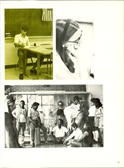 Page 17, 1971 Edition, Bardstown High School - Memories Yearbook (Bardstown, KY) online yearbook collection