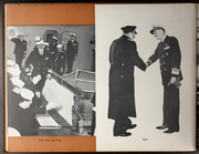 Page 14, 1953 Edition, Des Moines (CA 134) - Naval Cruise Book online yearbook collection