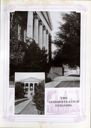 Page 11, 1930 Edition, Texas Christian University - Horned Frog Yearbook (Fort Worth, TX) online yearbook collection