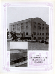 Page 14, 1930 Edition, Texas Christian University - Horned Frog Yearbook (Fort Worth, TX) online yearbook collection