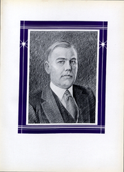 Page 9, 1930 Edition, Texas Christian University - Horned Frog Yearbook (Fort Worth, TX) online yearbook collection