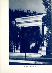 Page 11, 1944 Edition, Texas Christian University - Horned Frog Yearbook (Fort Worth, TX) online yearbook collection