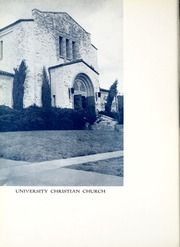 Page 16, 1944 Edition, Texas Christian University - Horned Frog Yearbook (Fort Worth, TX) online yearbook collection