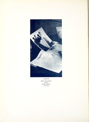 Page 8, 1944 Edition, Texas Christian University - Horned Frog Yearbook (Fort Worth, TX) online yearbook collection