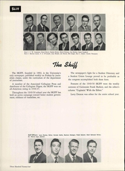 Page 328, 1950 Edition, Texas Christian University - Horned Frog Yearbook (Fort Worth, TX) online yearbook collection