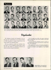 Page 332, 1950 Edition, Texas Christian University - Horned Frog Yearbook (Fort Worth, TX) online yearbook collection