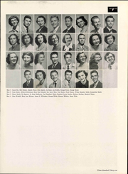 Page 335, 1950 Edition, Texas Christian University - Horned Frog Yearbook (Fort Worth, TX) online yearbook collection