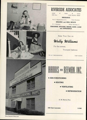 Page 338, 1950 Edition, Texas Christian University - Horned Frog Yearbook (Fort Worth, TX) online yearbook collection