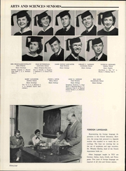 Page 38, 1950 Edition, Texas Christian University - Horned Frog Yearbook (Fort Worth, TX) online yearbook collection