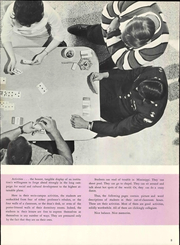 Page 13, 1963 Edition, Texas Christian University - Horned Frog Yearbook (Fort Worth, TX) online yearbook collection