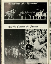 Page 14, 1965 Edition, Texas Christian University - Horned Frog Yearbook (Fort Worth, TX) online yearbook collection