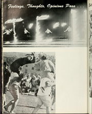 Page 16, 1965 Edition, Texas Christian University - Horned Frog Yearbook (Fort Worth, TX) online yearbook collection
