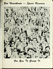 Page 17, 1965 Edition, Texas Christian University - Horned Frog Yearbook (Fort Worth, TX) online yearbook collection