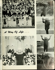 Page 9, 1965 Edition, Texas Christian University - Horned Frog Yearbook (Fort Worth, TX) online yearbook collection