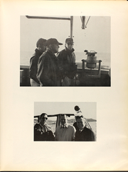 Page 11, 1973 Edition, Detroit (AOE 4) - Naval Cruise Book online yearbook collection