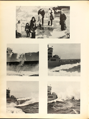Page 12, 1973 Edition, Detroit (AOE 4) - Naval Cruise Book online yearbook collection