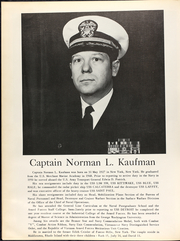 Page 8, 1973 Edition, Detroit (AOE 4) - Naval Cruise Book online yearbook collection
