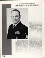 Page 10, 1995 Edition, Detroit (AOE 4) - Naval Cruise Book online yearbook collection
