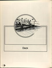 Page 12, 1995 Edition, Detroit (AOE 4) - Naval Cruise Book online yearbook collection