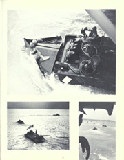 Page 15, 1969 Edition, Duluth (LPD 6) - Naval Cruise Book online yearbook collection