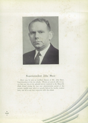 Page 15, 1933 Edition, Maysville High School - Calx Yearbook (Maysville, KY) online yearbook collection