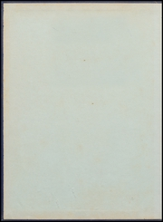 Page 2, 1953 Edition, Nicholas County High School - Nicholas Countian Yearbook (Carlisle, KY) online yearbook collection