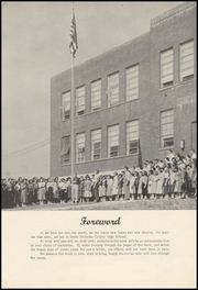 Page 7, 1954 Edition, Nicholas County High School - Nicholas Countian Yearbook (Carlisle, KY) online yearbook collection