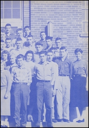 Page 3, 1959 Edition, Nicholas County High School - Nicholas Countian Yearbook (Carlisle, KY) online yearbook collection