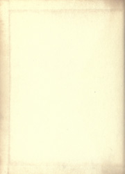 Page 2, 1953 Edition, Deuel (APA 160) - Naval Cruise Book online yearbook collection