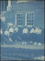 Page 3, 1957 Edition, Fulton High School - Scrapper Yearbook (Fulton, KY) online yearbook collection